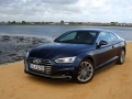 2017 Audi A5 and S5-50