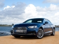 2017 Audi A5 and S5-53