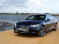 2017 Audi A5 and S5-54