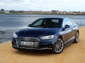 2017 Audi A5 and S5-55