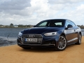 2017 Audi A5 and S5-56