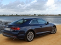 2017 Audi A5 and S5-58