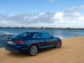 2017 Audi A5 and S5-59