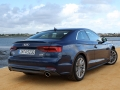 2017 Audi A5 and S5-60