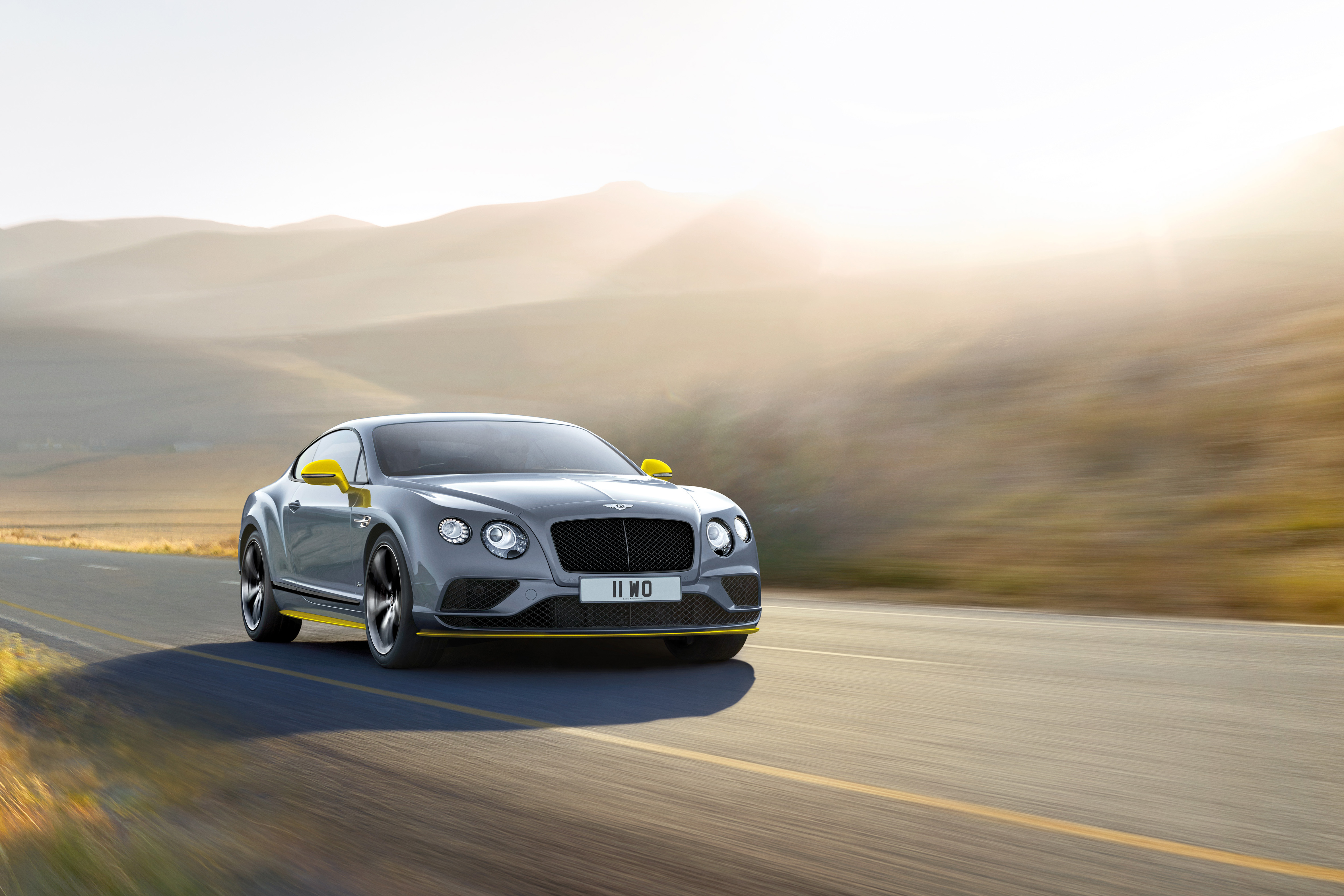 vehicle uae to insurance in you motor magazine need everything car bentley prestige the know