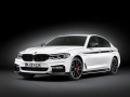 bmw-5-series-m-performance-accessories-01