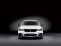bmw-5-series-m-performance-accessories-02