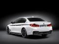 bmw-5-series-m-performance-accessories-10