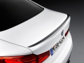 bmw-5-series-m-performance-accessories-13