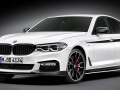 2017-bmw-5-series-m-performance-parts-01