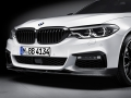 2017-bmw-5-series-m-performance-parts-09