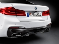 2017-bmw-5-series-m-performance-parts-12