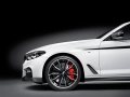 2017-bmw-5-series-m-performance-parts-13