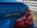 2017-BMW-M240i-Coupe-Badge