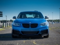 2017-BMW-M240i-Coupe-Front