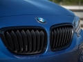 2017-BMW-M240i-Coupe-Grille