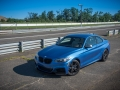 2017-BMW-M240i-Coupe-Overhead-Front