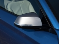 2017-BMW-M240i-Coupe-Side-View-Mirror