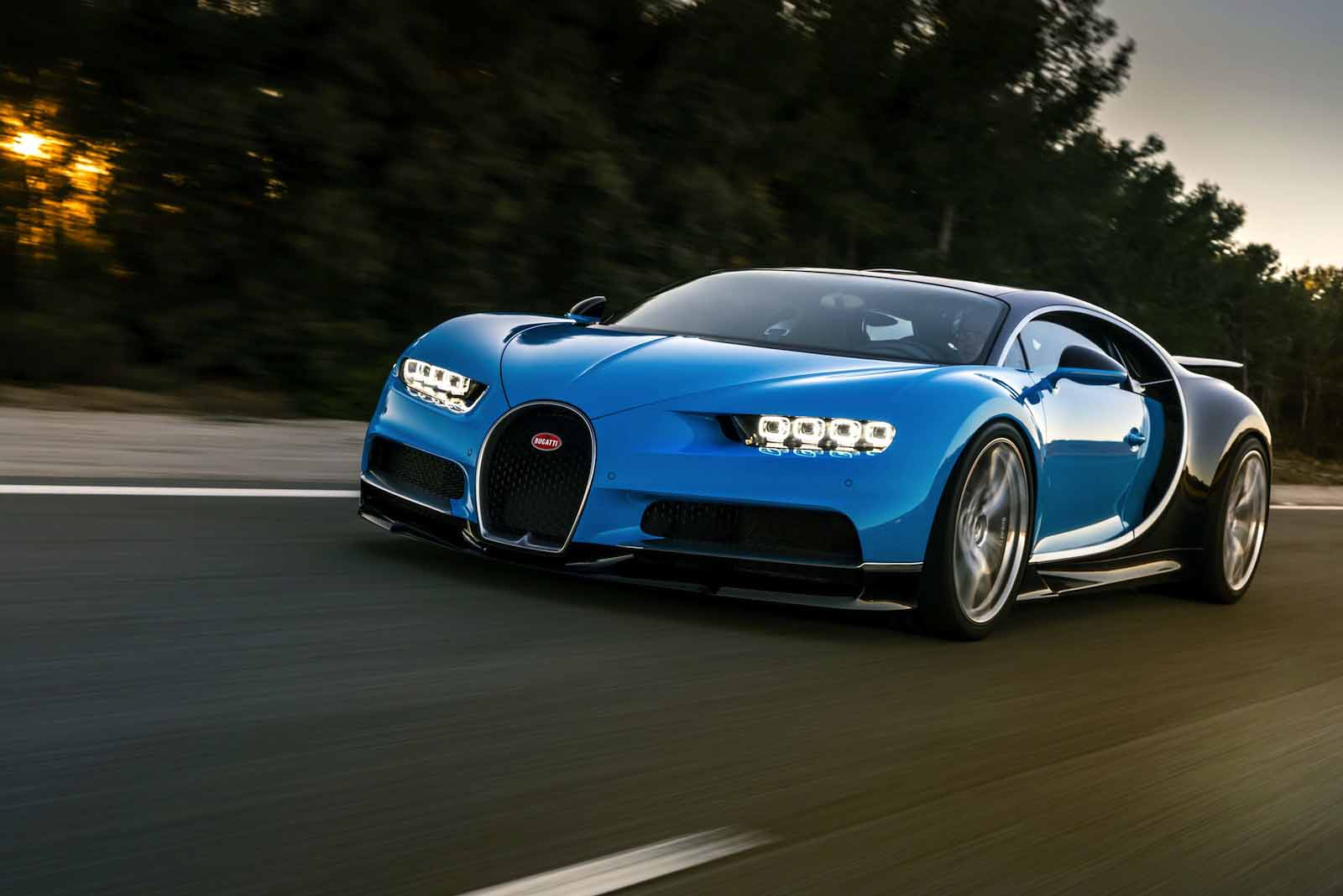 official fuel economy for bugatti chiron is so much lol » autoguide