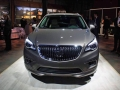 2017 Buick Envision-01