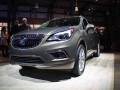 2017 Buick Envision-02