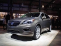 2017 Buick Envision-05