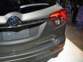 2017 Buick Envision-07