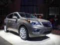 2017 Buick Envision-10