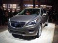 2017 Buick Envision-13