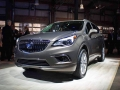 2017 Buick Envision-14