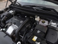 2017-Buick-Envision-Engine-01
