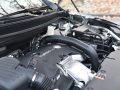 2017-Buick-Envision-Engine-02