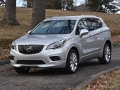2017-Buick-Envision-Front-01