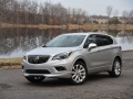 2017-Buick-Envision-Front-02