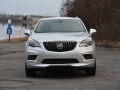 2017-Buick-Envision-Front-03