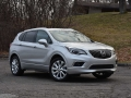 2017-Buick-Envision-Front-07