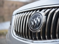 2017-Buick-Envision-Grille-01