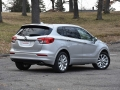 2017-Buick-Envision-Rear-01
