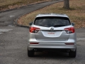 2017-Buick-Envision-Rear-02