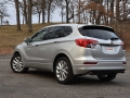 2017-Buick-Envision-Rear-03