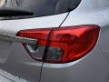 2017-Buick-Envision-Tail-Light-01