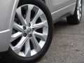2017-Buick-Envision-Wheel-01