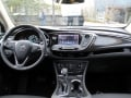 2017-Buick-Envision-Review14