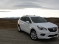 2017-Buick-Envision-Review30