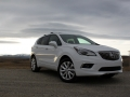 2017-Buick-Envision-Review31