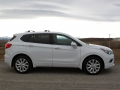 2017-Buick-Envision-Review32