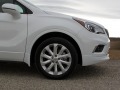 2017-Buick-Envision-Review33