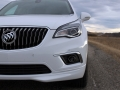 2017-Buick-Envision-Review34
