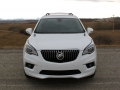 2017-Buick-Envision-Review37