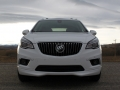 2017-Buick-Envision-Review38